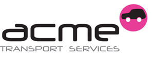 Acme Transport Services Logo